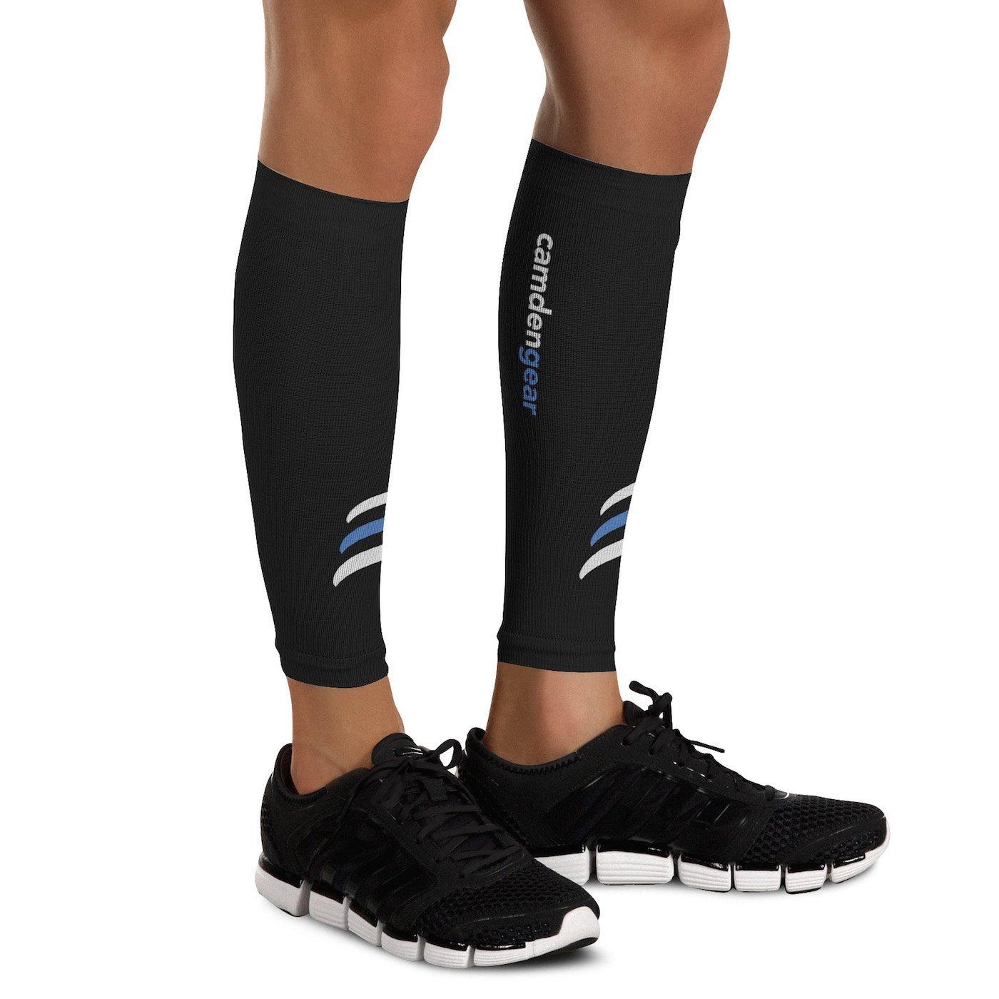 Calf Compression Sleeve For Men Women Shin Splints