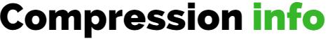 Compression Info