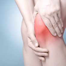 knee compression sleeve benefits